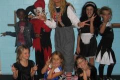 Kids n costumes