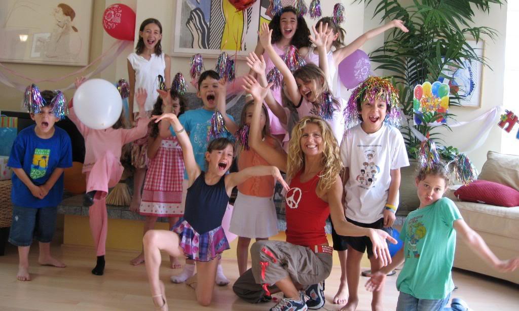 partypic1
